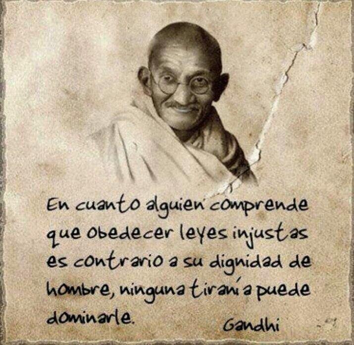 citas online en uruguay