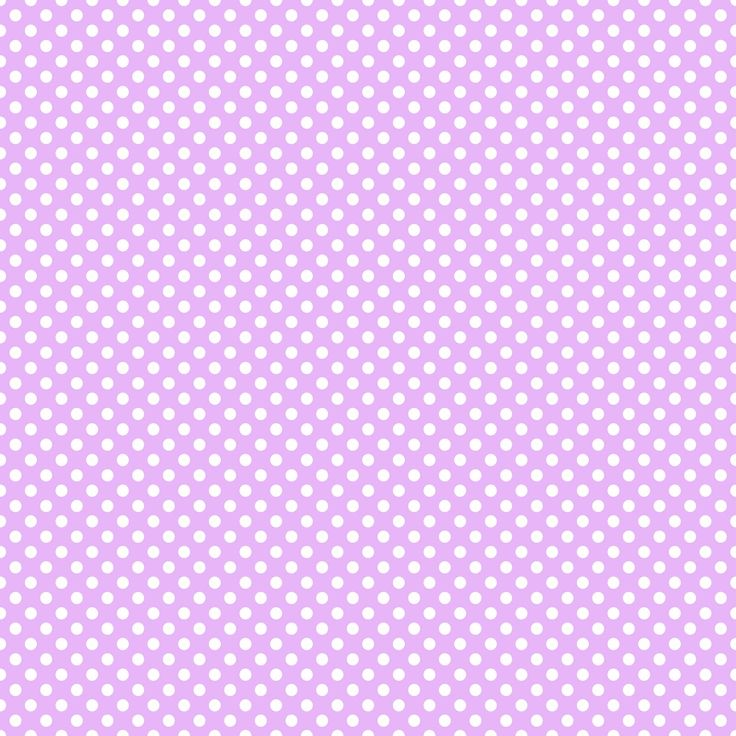 best 25 polka dot wallpaper ideas on pinterest polka