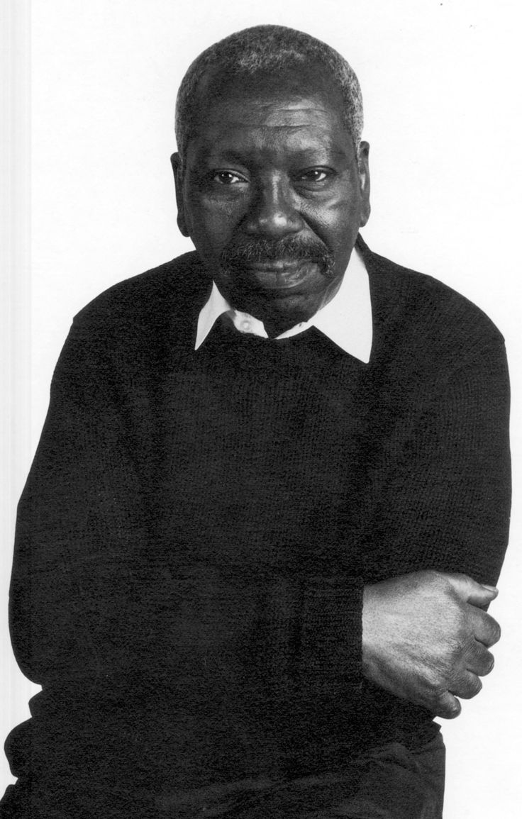 1000+ images about Jacob Lawrence on Pinterest