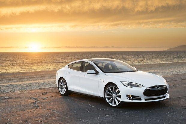Tesla Motors Offers Lease Program for Model S #rent #o #lease http://lease.remmont.com/tesla-motors-offers-lease-program-for-model-s-rent-o-lease/  Tesla Motors Offers Lease Program for Model S By David Herron April 02, 2013 2013 Tesla Model S Tesla Motors on Tuesday announced a financing program to make the luxury electric Model S sedan more affordable to a bigger part of the market. In a best-case scenario, when including the widest range of net ownership […]