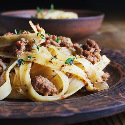 You Are Tagliatelle  You are always on the go. You are hyper, and you like to stay moving. You are an active and impulsive person. You're known to totally change course on the spur of the moment.  You tend to have a fast paced, busy lifestyle. Not a lot of people can keep up with you. You have changeable moods. You are emotionally unpredictable... no one is sure how you'll react.