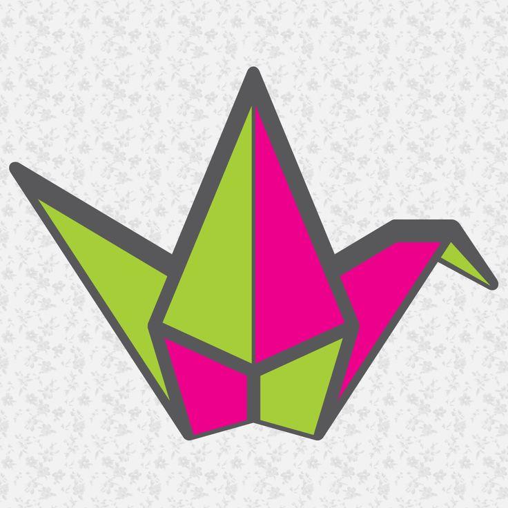 Padlet: App que permite crear un mural colectivo donde cada usuario sin la necesidad de registrarse, puede aporatr su comentario añadiendo alguna imagen, foto, video o audio desde el ordenador o desde una página web.  Aqui os dejo mi iniciativa: http://es.padlet.com/javifagotto/kpscxilbov3n