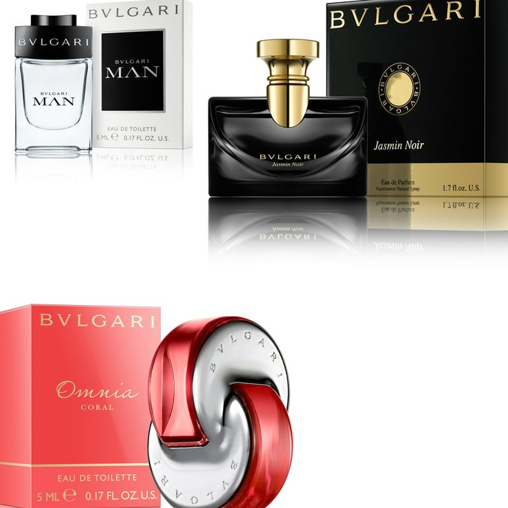 Looking to spoil yourself this pay day? Head down to ‪#‎Truworths‬ for this great offer ~ buy any Bvlgari fragrance 50ml or more & you get 3 x 5ml BVL miniatures: Omnia Coral EDT, Man Extreme EDT and Mon Jasmin Noir EDP !! Def worth it  ‪#‎BBrecommends‬