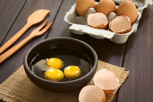 Πως θα φτιάξετε μία συνταγή με αυγά, χωρίς αυγά; Όλες οι αντικαταστάσεις!, συνταγές για χορτοφάγους χωρίς γλουτένη