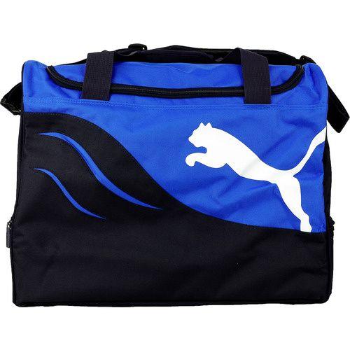 Geanta unisex Puma Football Bag Medium 06928403 VIZITATI : http://gentionline.net/categoria/genti-dama/genti-sport/