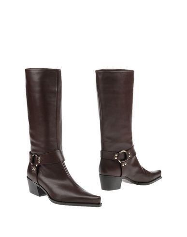 SERGIO ROSSI Boots. #sergiorossi #shoes #부츠
