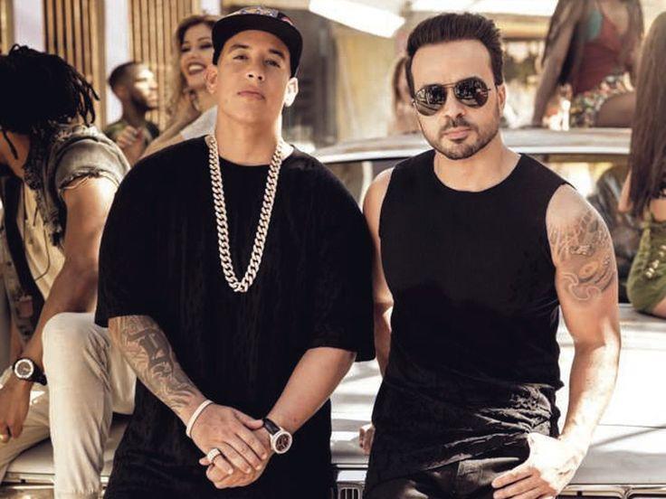 An 16 der 25 meistgesehenen Sommerhits auf YouTube haben lateinamerikanische Künstler mitgearbeitet – auch am Spitzenreiter. Auf YouTube gibt es in diesem Sommer einen ganz klaren Trend: Die Welt steht auf Latino-Musik! In einer Auswertung der Videoplattform sind unter den 25...