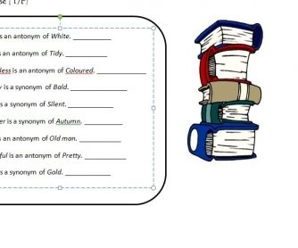 Search » BusyTeacher: Free Printable Worksheets For Busy English Teachers