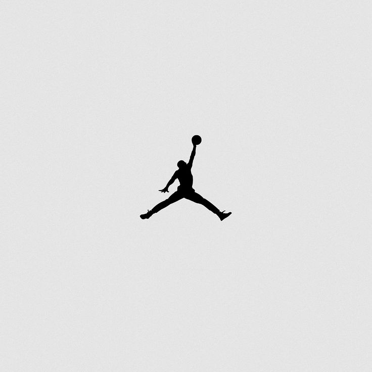 Tap To See More Amazing Air Jordan Shoes