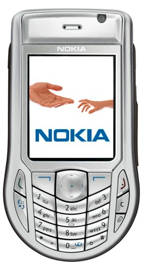 Cell phones have evolved immensely since 1983, both in design and function. From the Motorola DynaTAC, that power symbol that Michael Douglas wielded so forcef