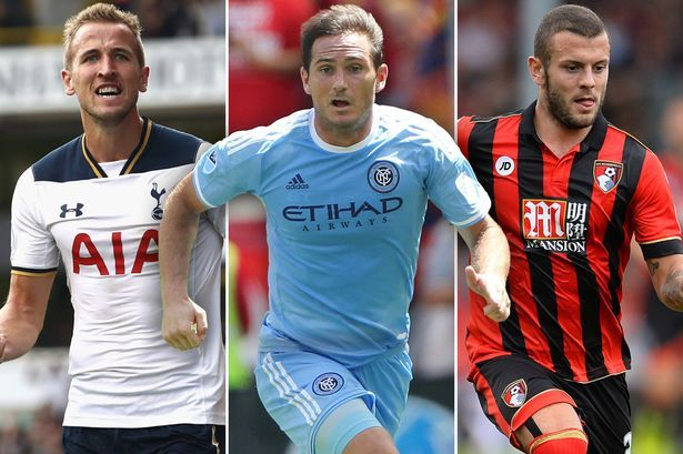 Transfer news LIVE: Manchester United, Liverpool and Arsenal latest as January window nears #transfer #manchester #united #liverpool…