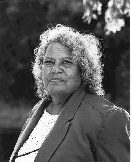 Rabbit Proof Fence - Doris Pilkington Garimara.  Sory of Australian aborigine half breed children forcibly seperated from their mothers.