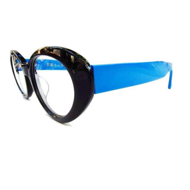 #lentesretro #exliving #sunglasses #anteojos #opticos #lentesvintage #eyewear #anteojosdesol #anteojosopticos #gafas