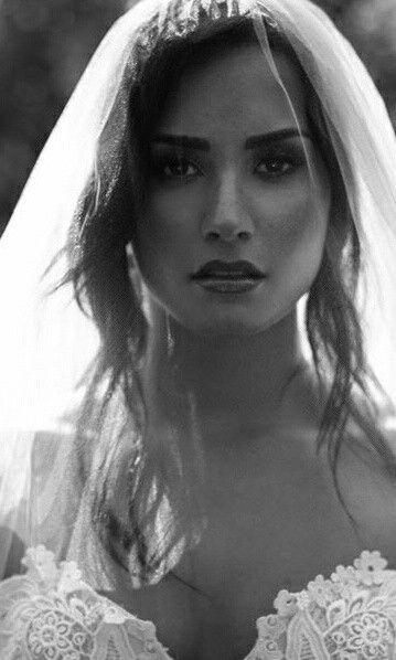 Demi Lovato ♥️