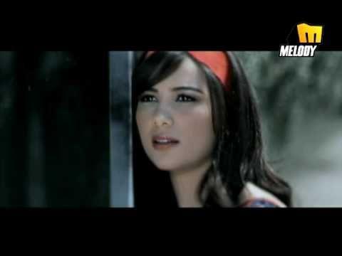 Shayma - Meen Bye'sha' Bi D'e'a / شيما - مين بيعشق بدقيقة