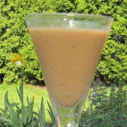 Mexican Chocolate Martini - Allrecipes.com