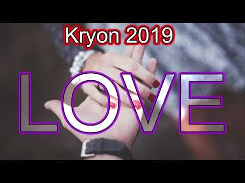 Kryon 2019 - Love - YouTube | consciousness  | Videos, Youtube