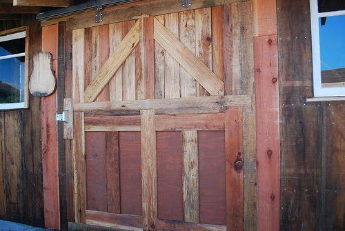interior barn doors on pinterest sliding barn doors flats and barn