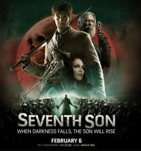 Watch Seventh Son Online Movie Free Download