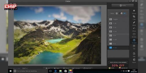 En iyi fotoğraf düzenleme programları : Çevrimiçi çevrimdışı ve bilgisayarınıza indirip kullanabileceğiniz en iyi fotoğraf düzenleme araçlarını seçtik!  http://www.haberdex.com/tekno/En-iyi-fotograf-duzenleme-programlari/80633?kaynak=feeds #Teknoloji   #fotoğraf #düzenleme #kullanabile #seçtik #indirip