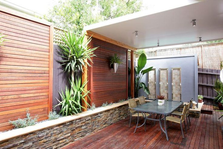 Outdoor Living Design Ideas - Get Inspired by photos of Outdoor Living from Australian Designers & Trade Professionals - Australia | hipages.com.au