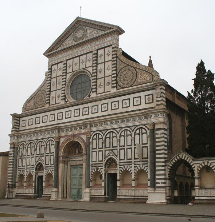 44 best leon battista alberti 1404 1472 images on for Architecture quattrocento