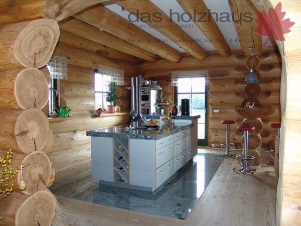 02_rundstammhaus_haus-birch-mountain.jpg (600×450)