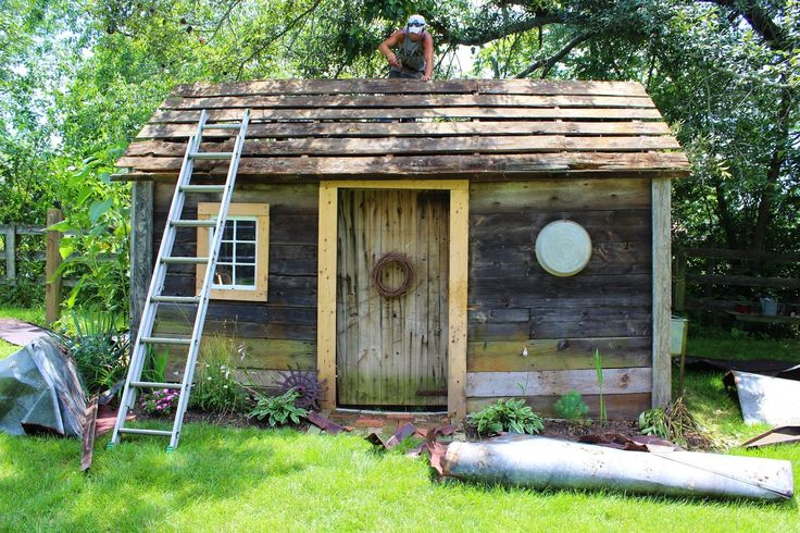346 best ideas for my farm images on pinterest farms for Old farm chicken coops