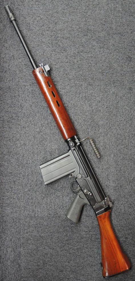 bag full of guns ミリタリー pinterest guns firearms guns and