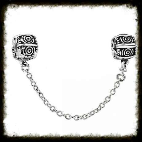 Charm ,clips ,talisman tip Pandora Bucuresti - imagine 1