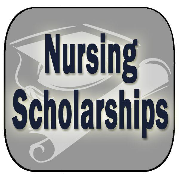91 Nurse Scholarship Available: Best 25+ Student Nurses Association Ideas On Pinterest