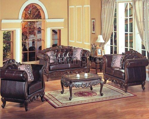 Sofa-Tamu,sofa-set,Kursi Tamu,Jual Kursi Tamu,Harga Kursi Tamu,Kursi Tamu Mewah,Kursi Tamu Murah,Kursi Tamu Ukir