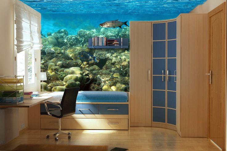 25 Best Kids Rooms Ceiling Ideas Images On Pinterest