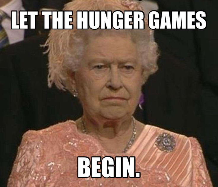 Google Image Result for http://lolsnaps.com/upload_pic/TheQueenDuringTheOpeningCeremoniesOfTheLondonOlympics-53941.jpg: Syrinx, Queen Elizabeth, Memes, Open Ceremony, Thequeen, The Queen, Pandean Pipes, Funny, Queenelizabeth