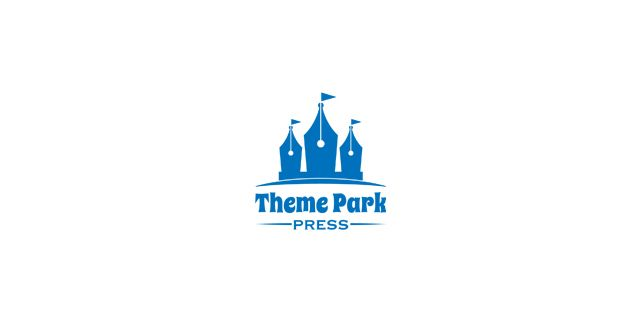 Theme Park Press