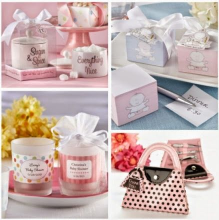 celebrate the new arrival with unique baby shower favors find your girls baby shower favors