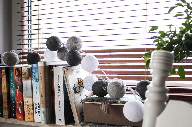 Home on the Hill - blog lifestylowy - wnętrza, inspiracje, kuchnia, DIY: Trzy miesiące z wnętrzarskiego życia naszego domu.