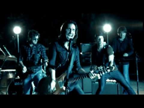 Music video by Jake Owen performing Eight Second Ride. (C) 2009 Sony Music Entertainment
