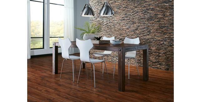 Get Inspired: Kitchen Gallery | Floor & Decor