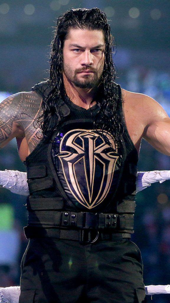 تحميل خلفيات موبايل سامسونج Hd Tecnologis Wwe Superstar Roman Reigns Roman Reigns Roman Reigns Shirtless