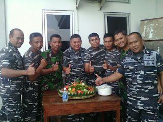 Madriga Catering 08118888653: 08118888653 Jual Nasi Tumpeng Jakarta