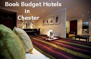 If you are looking for a peaceful place for your holidays where you can enjoy beautiful places, diverse shopping and have fun with your family then Chester is the ideal place for you. Chester has many fabulous attractions like Chester Zoo and Grosvenor Museum etc. And you can find budget hotels in Chester with Cheap Hotels in Chester which is famous for their variety of hotels. Book now! http://www.cheaphotelsinchester.org.uk