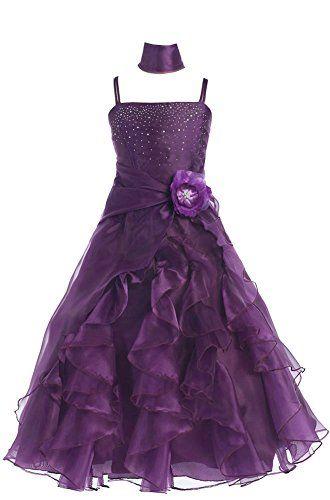 Best 42 THE PURPLE DRESS images on Pinterest | Women\'s fashion