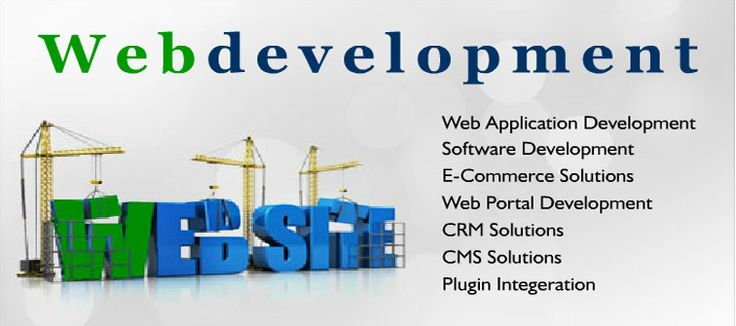 Benixion Technology Pvt. Ltd. is top Web Design & Development company in Delhi/NCR i have Professional experience team for Web Development.  So please call now: 9015431210.