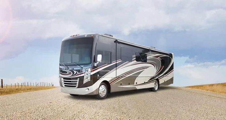 17 best images about class a motorhomes on pinterest the for Thor motor coach ace reviews