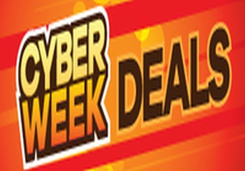 AC4 CYBER WEEK DEALS Cyber Week Deals - Unbelievable Deals All Week Long - No Coupons Needed!! http://wireheadtec.wixsite.com/affiliates/holiday-tech-gifts