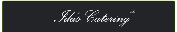 Affordable Catering Services Weddings Events Planner Best Party Caterers Toledo Ohio - Logo