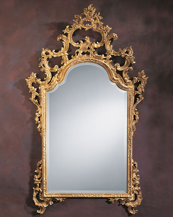 318 best images about Gorgeous Mirrors on Pinterest Decorative
