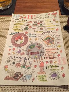 写真 : ワグラ (wagura)[食べログ]