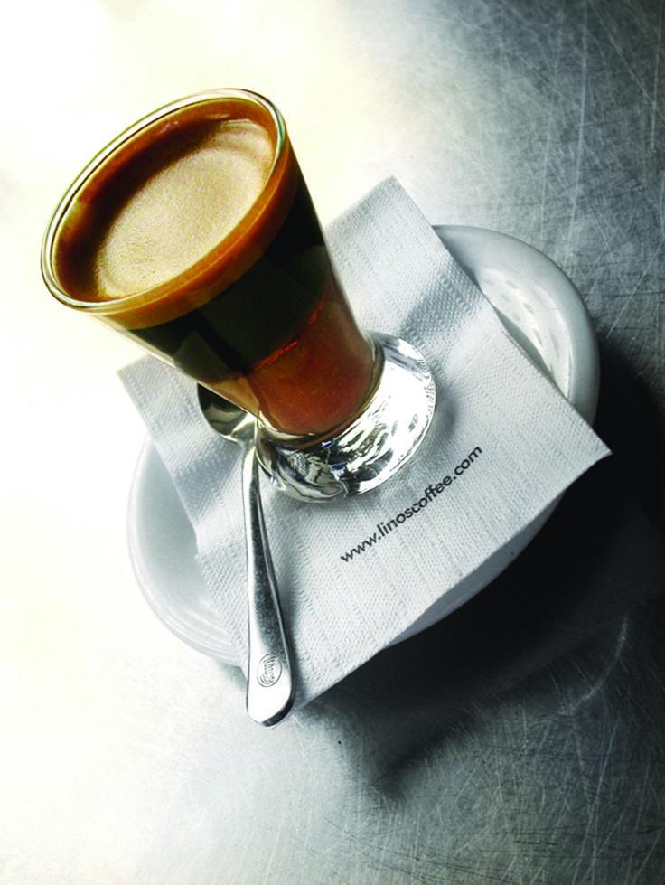 Il Nostro bolero...Sembra semplice, ma è la cosa più difficile del mondo... Il #caffè è un micromondo, una Divina Commedia da leggere in 30 secondi, un caleidoscopio sensoriale... http://www.linoscoffee.com/ita/miglior-caffe-in-grani/miglior-caffe-italiano.html